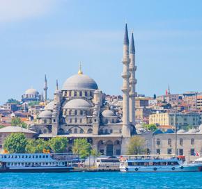 istanbul-trip