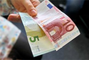 visum-turkije-goedkoop